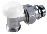 Coude de réglage - Equerre - R14/A - A visser - Mâle - Diametre 1/2 - Giacomini R29X033