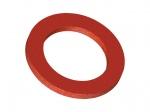 Joint fibre - Diamètre 15 x 21 mm - Boîte 100 unités - Gripp