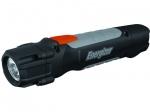 Lampe Torche - Energizer - HARDCASE PRO + 2 AA 250
