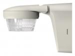 Détecteur de mouvement - 360 Degrès - Theben theLuxa S360 WH - Blanc