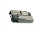 Verrou de suspension - Diamètre 1.5 à 2.5 mm - Boite de 25 - Bizline 710405