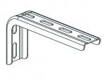 Console - CL - 150 mm - GS - Cablofil 522140