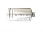 Condensateur - 12 Micro farad - avec cables - Came RIR272