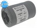 Gaine PVC - Souple - Diamètre 100 mm - 6 mètres
