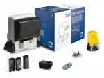 Kit CAME BX74 230 Volts U2593