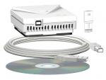 Outils de programmation - Schneider electric CCT15860