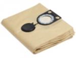 BIZLINE AD1400 - 5 sacs papier à usage unique