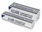 Gaine PVC - Souple - Aldes Algaine - Diamètre 80 mm - 20 mètres - Aldes 11091198