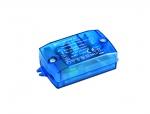 Convertisseur électronique - 24 Volts - 0.5 à 6W - Europole 4246