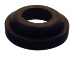 Joints - Pour raccord laiton express - Techno 4951121