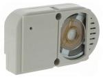 Bticino Série 600 - Micro HP pour platine de rue