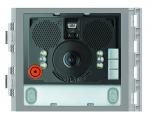 Module caméra grand angle Bticino Sfera 2BP + micro