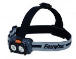 Lampe Frontale - Energizer HARDCASE MAGNET HL