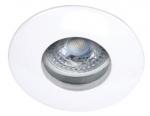 Spot encastré - Aric Kit Hidro Led - 6 Watts - 3000K - Blanc - Aric 51044
