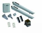 Kit FAAC 418 Handy Kit 24V FAAC int�gral