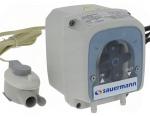Pompe à condensat Sauermann SI-5200 6l/h
