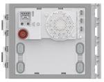 Bticino Sfera New - Module électonique - Micro et Haut Parleurs
