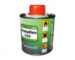 Colle armaflex 520 - Pot de 0.25 Litre avec pinceau - Armacell ADH520/0.25E