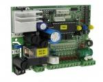 Nice Robo 1024 - Platine électronique R0A2