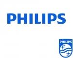 Ampoule à Led - Philips CorePro LEDSpotLV - Culot GU5.3 - 4.7W - 2700K - MR16 - 36D
