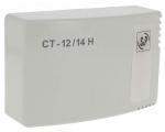 Transformateur de sécurité pour aérateur 12 Volts