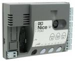 Armoire de commande - Nice - Pour POP BUS - Nice POA3