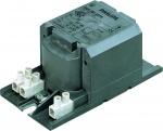 Ballasts Encapsulés Philips BSN - Pour lampe SON/CDO - 70 Watts - Philips 059680