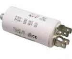 Condensateur à Cosses 16 micro farad - Came 119RIR275