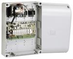 Armoire de commande CAME ZL150N