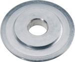 Molette de remplacement - Pour mini coupe tube 16 à 22 mm Novipro - Novipro