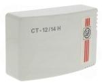 Transformateur de sécurité pour aérateur hygrostat 12 Volts