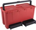 Boite à outils de 27 litres cadenassable