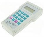 Terminal portable Cardin PGM 449