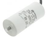 Condensateur à Cables 25 micro farad