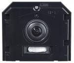 Module caméra - Grand angle - Pour gamme GT - Aiphone GTVB