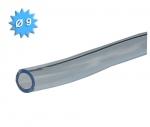 Tuyau pompe à condensats diamètre 9 mm au mètre