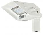 Projecteur à LED - Aric LED - 30W - 4000K - Blanc - Aric 50685