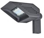 Projecteur à LED - Aric LED - 30W - 3000K - Noir - Aric 50686