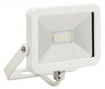 Projecteur à Led - Aric Wink - 10W - 4000K - Blanc - Aric 50389