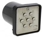 Clavier � code CAME S6000 � encastrer