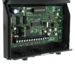 Récepteur radio CARDIN S46 RX fréquence 27.195 Mhz 4 canaux