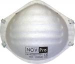 Masque FFP1 NOVIPro boîte de 20 - OD