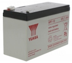 Batterie 12 volts 7 Ah