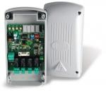 Récepteur radio CAME RBE4MT 4 canaux 12-24 Volts 433 Mhz