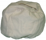 Sac aspirateur - filtre tissu - KOSMO 8 - Progalva 1035