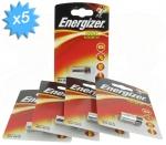 Pile A23 12V Energizer par 5