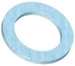 Joint CNK sans amiante - 12 x 17 - Boîte de 100 - Gripp