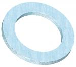 Assortiment de joints CNK sans amiante - Boîte de 50 - Gripp
