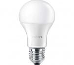Ampoule à LED - Philips CorePro LedBulb - E27 - 10W - 4000K - A60