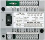 Centrale vidéo - Pour gamme GT - Aiphone GTVBC